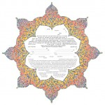 guidingstarketubah