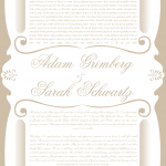 a-font-to-remember-ketubah
