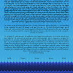 over-the-ocean-ketubah