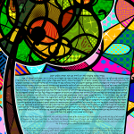 a-bright-tree-ketubah