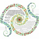 duet-of-the-beloveds-ketubah