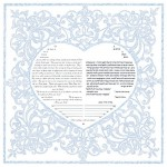 heart-song-ketubah
