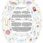oval-traditions-ketubah