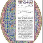 oval-vineyard-ketubah